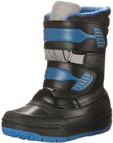 Cougar Smash Kids Winter Boot
