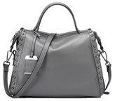 Yuna Fashion Women's Crossbody Shoulder Handbag Purse