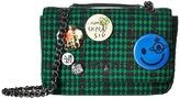 Vivienne Westwood Avon Bag Shoulder Handbags