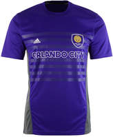 adidas Men's Orlando City Sc Performance T-Shirt
