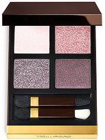 Tom Ford Beauty Eye Color Quad/0.21 oz.