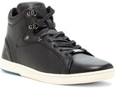 Ted Baker Alcaeus 2 High-Top Sneaker