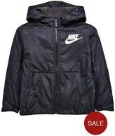 Nike Toddler Boy Nsw Jacket