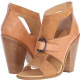 MM6 MAISON MARGIELA Harness Sandal
