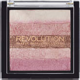 Makeup Revolution Vivid Shimmer Brick