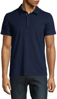 Michael Kors Bryant Polo Shirt
