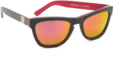Westward Leaning Pioneer 29 Sunglasses