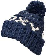 Roxy TONIC Hat blue