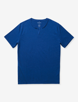 Tommy John Moroccan Essential Fashion Tee