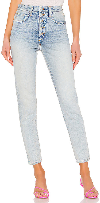 X We Wore What The Danielle High Rise Vintage. - size 23 (also