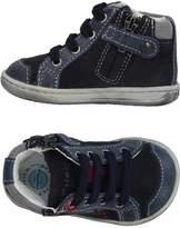 Primigi Low-tops & sneakers - Item 11320056