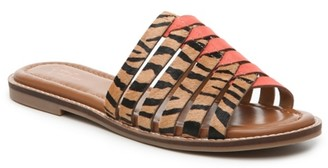 Crown Vintage Priska Sandal