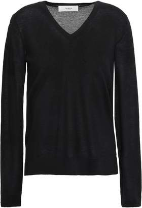 Pringle Cashmere-blend Sweater