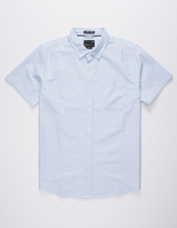 Tavik Uncle Mens Shirt