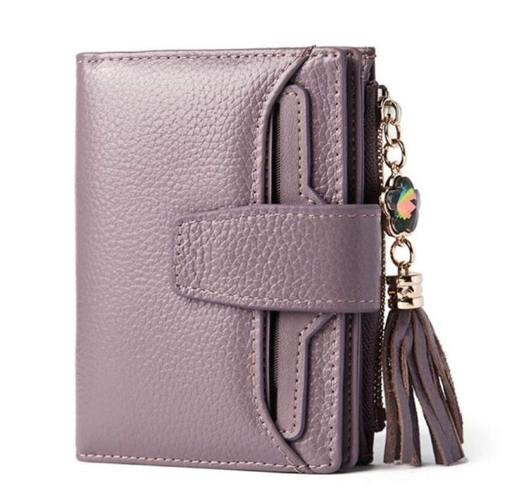 276927469201 Small Money Purses - ShopStyle Canada