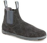 Blundstone Men's Footwear '1420' Canvas Chelsea Boot
