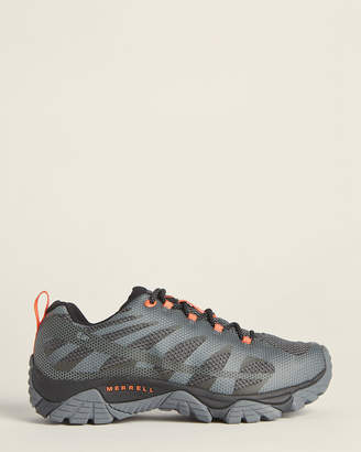 Merrell Monument Moab Edge 2 Hiking Sneakers