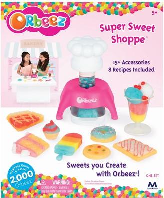 Orbeez Super Sweet Shoppe