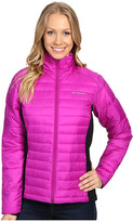 Columbia Powder PillowTM Hybrid Jacket