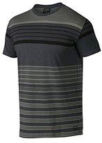 Oakley Men's Valid Crew Shirt