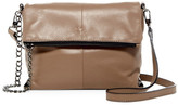 Botkier Irving Leather Crossbody