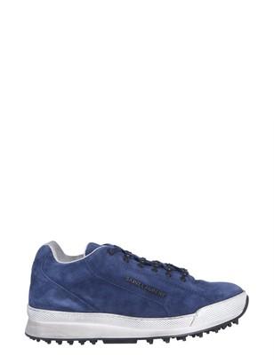 Saint Laurent Jump Sneakers