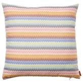 Missoni Home Ruben Cotton Cushion