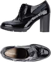 Loretta Pettinari Lace-up shoes