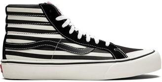 Vans Sk8-Hi 138 SF sneakers