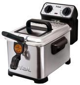 T-Fal Filtra Pro Deep Fryer