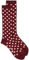 Henrik Vibskov 'Twix Femme' socks