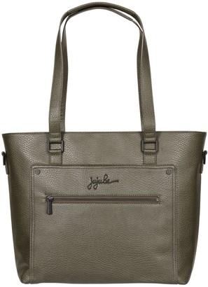 Ju-Ju-Be JuJuBe Everyday Tote Diaper Bag