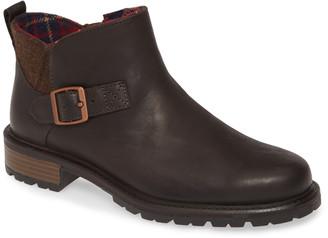 Merrell Andover Legacy Chelsea Waterproof Boot