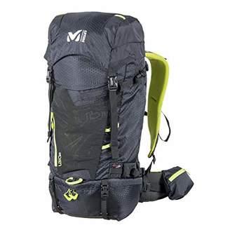 Millet UBIC 30 Unisex Adults' Backpack,(W x H x L)