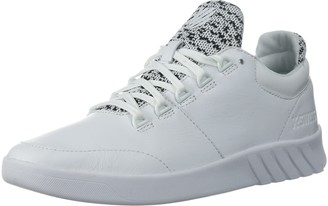 K-Swiss Men's Aero Trainer Sneaker