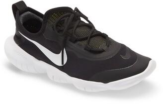 Nike Free RN 5.0 2020 Running Shoe