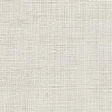 Aba'ca Elitis - Abaca Wallpaper - VP 730 03