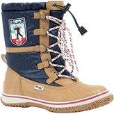 Pajar Women's Grace Snow Boot