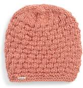 Burton Women's Big Bertha Beanie - Pink
