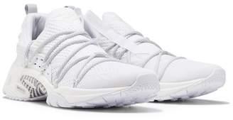 Reebok Trideca 200 Sneaker