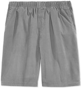 Quiksilver Waterman Men's Cabo 5 Shorts