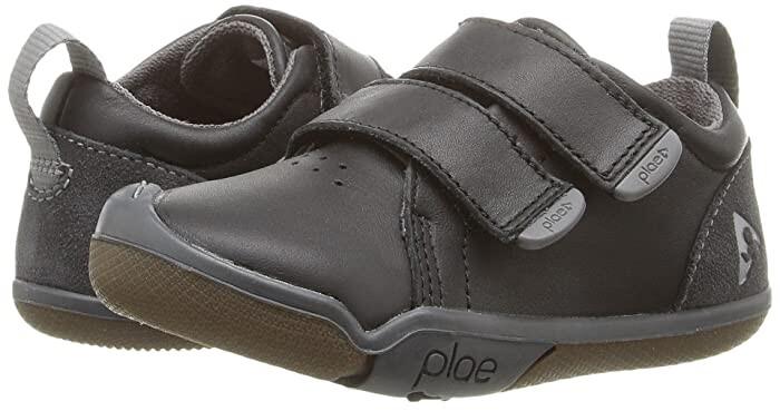 Plae Roan (Toddler/Little Kid)