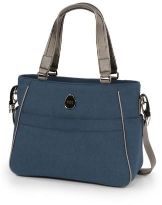 EGG Changing Bag