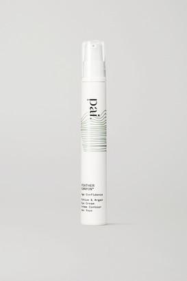 Pai Skincare Net Sustain Echium & Argan Gentle Eye Cream, 15ml - Colorless