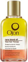 Rare BlendTM Oil Total Hair Therapy 45ml