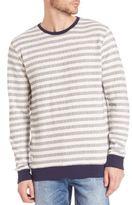 Wesc Ingvar Crewneck Sweatshirt