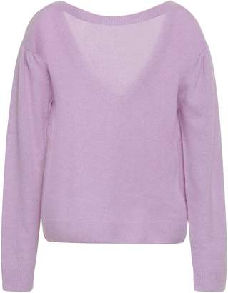 Rebecca Minkoff Cashmere Sweater
