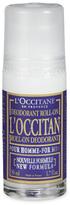 L'Occitane L'Occitan Roll-on Deodorant 50ml