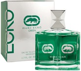 Men's Marc Ecko Green Eau de Toilette Spray - 1.7 fl. oz.