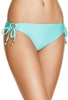 Ella Moss Stella Tunnel Bikini Bottom